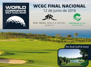 cartel WCGC-FINAL-NACIONAL3 mitad