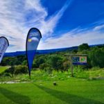 Circuito World Corporate Golf Challenge Spain: Torneo «Real Club de Campo de Córdoba» 18-05-2019