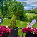 Circuito World Corporate Golf Challenge Spain: Torneo «Real Club de Golf La Herrería» 09-05-2019