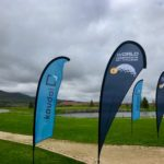 Circuito World Corporate Golf Challenge Spain: Torneo «La Faisanera Golf»  26-04-2019