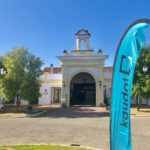 Circuito World Corporate Golf Challenge Spain: Torneo «Sherry Golf Jerez» 08-06-2019