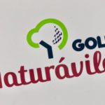 "Circuito World Corporate Golf Challenge Spain: Torneo ""Naturávila Golf"" 16-06-2019"